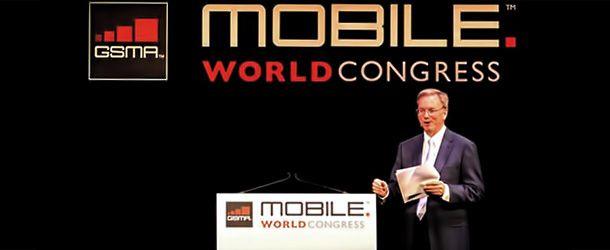 eric-schmidts-google-mobile-world-congress
