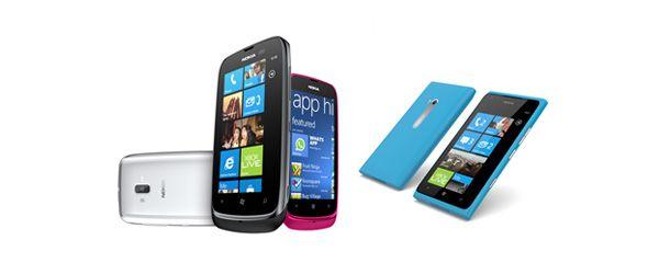 windows-phone_mwc12Nokia