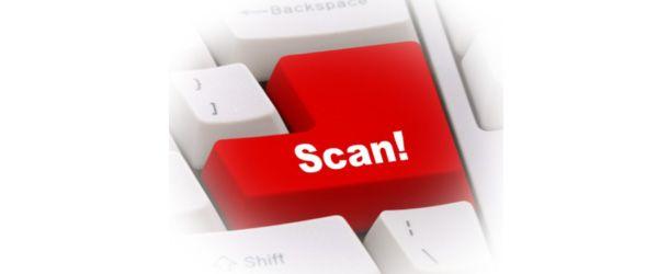 scan-bitdefender