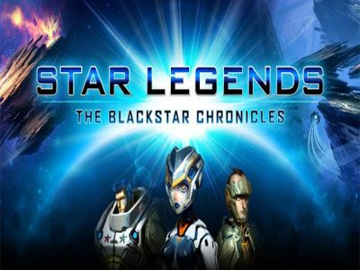 starlegends