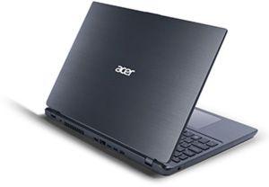 Acer o Aspire M5
