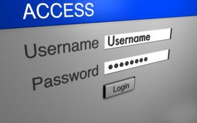 Aprenda a proteger os seus dados pessoais em computadores comunitários