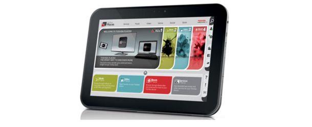 tablet_Toshiba-AT300