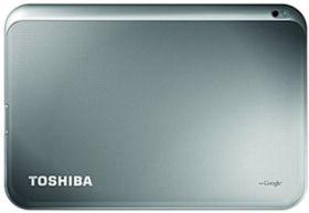 toshiba-AT300