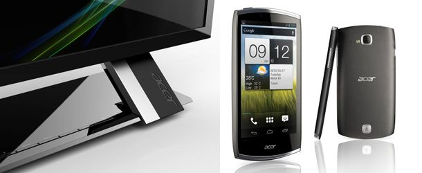 Acer-CloudMobile-e-Monitor-LCD-S235HL