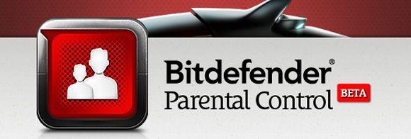 Bitdefender-abre-teste-Beta-de-Controle-Parental