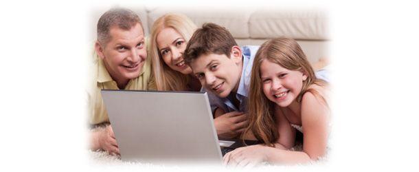 Controle Parental da Bitdefender