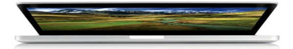 MacBook-Pro-Design-unibody
