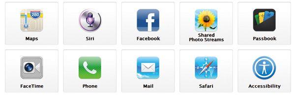 apps-iOS-6