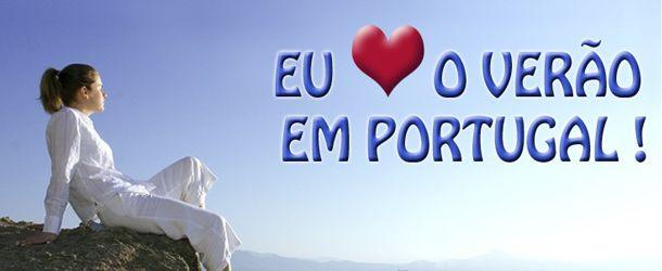 Casio Exilim Portugal lança concurso no FB