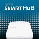 samsung optical smart hub android app 1 AllShare, Android, apple, DLNA, iPad, iphone, macbook air, Optical drive, Samsung, SE-208BW, Smart Hub, Smart TV, smartphone, ultrabook
