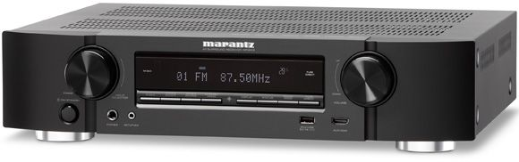 Marantz-NR-1603_black