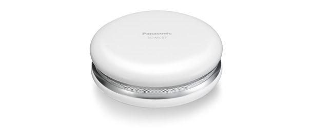 Panasonic SC MC07