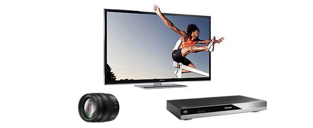 Panasonic-recebe-3-prémios-na-EISA-2012-2013