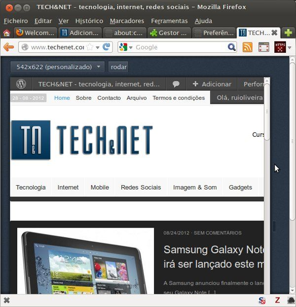 Android, browser, download, firefox, pictures