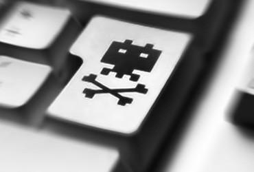 websitedefender