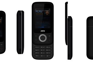 AEG-Dual-SIM-SX80
