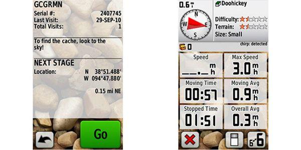 Garmin-Chirp-bateria-com-autonomia-de-1-ano