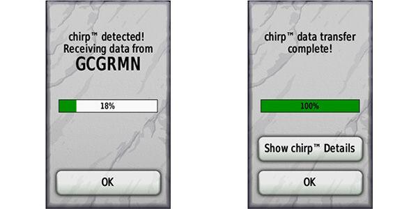 Garmin-Chirp-segredos-bem-guardados