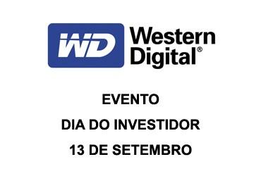 Western-Digital-Dia-do-Investidor