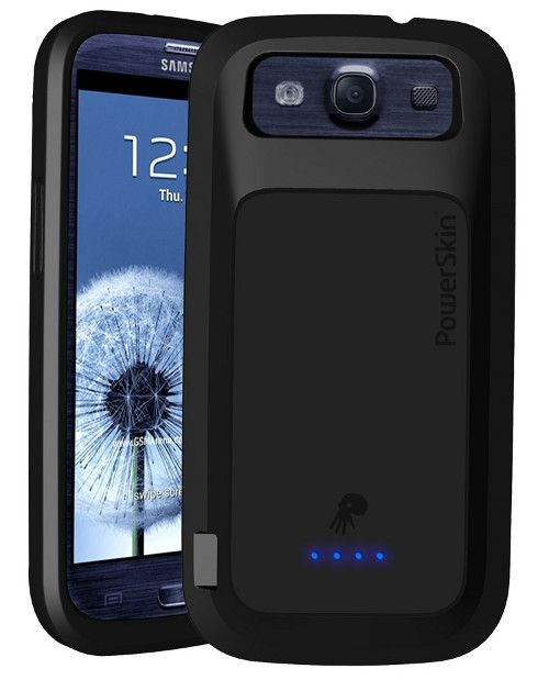 img powerskin gs 02 capa, gadgets, pictures, Samsung