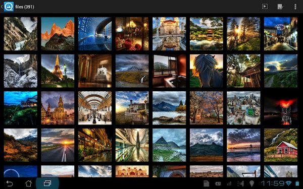 img quickpic 03 Android, aplicativos, galeria, pictures