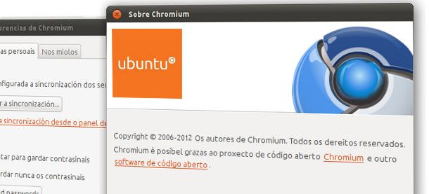 img_ubuntu_chrome_01