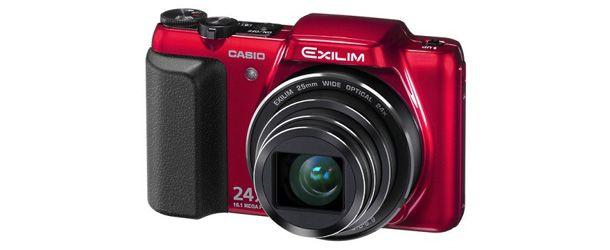 Casio-Exilim-EX-H50