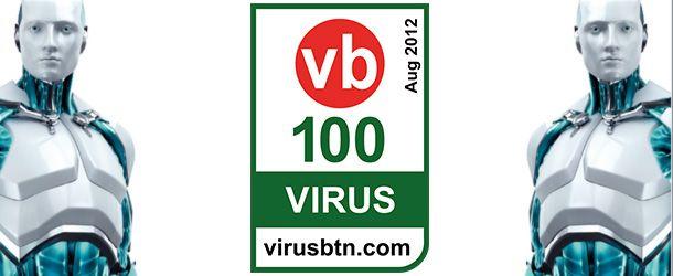 Eset-VB100-Award