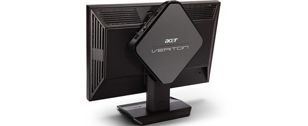 Acer Veriton N series