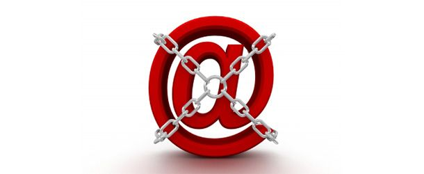 e-mail-seguro