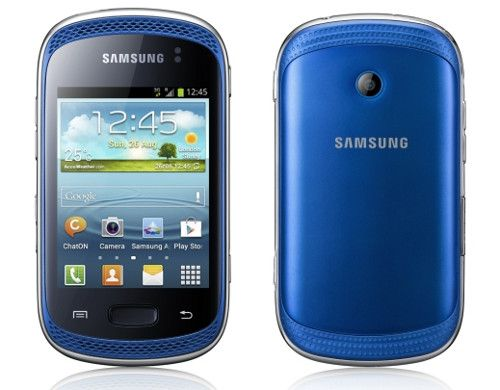 Galaxy, música, pictures, Samsung