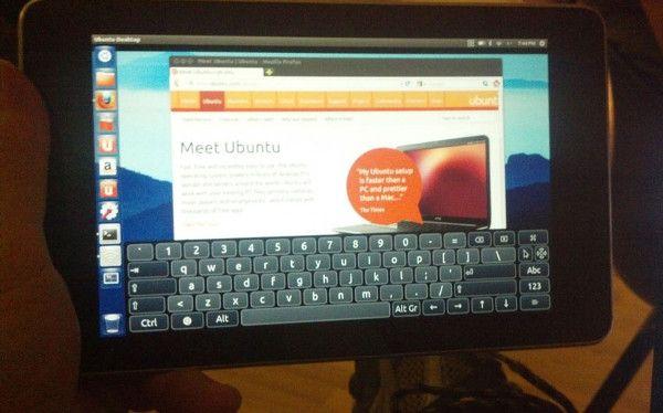 nexus7, pictures, ubuntu