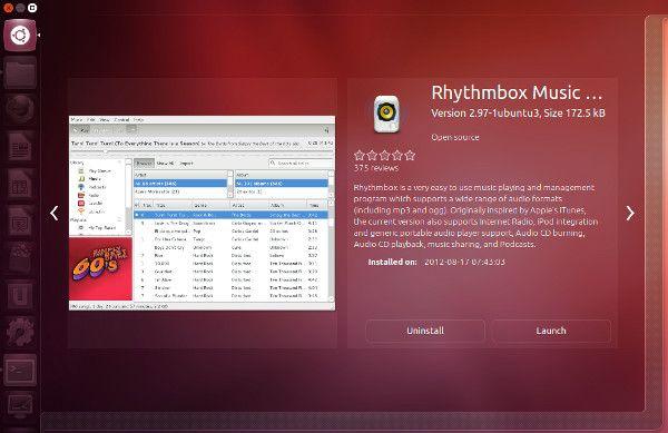 img ubuntu1210 02 software, ubuntu