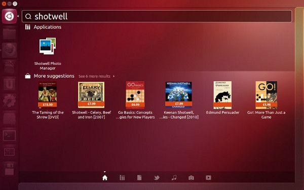 img ubuntu1210 03 software, ubuntu