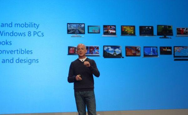 img windows8 02 microsoft, pictures, Windows8