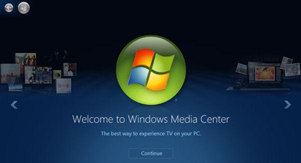 img windows8 031 microsoft, pictures, Windows8