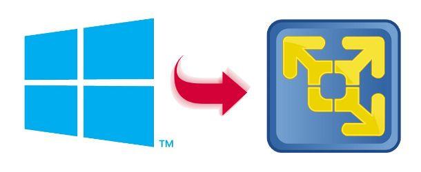 img_windows8_vmware_01