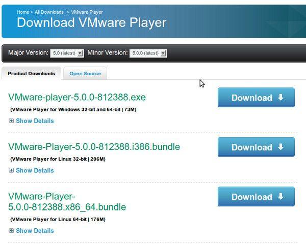 img windows8 vmware 01a pictures, tutorial, vmware, Windows8