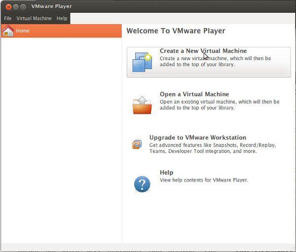 img windows8 vmware 02 pictures, tutorial, vmware, Windows8