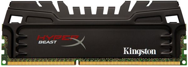 HyperX_Beast_HyperX_Beast_DIMM_s_1_hr