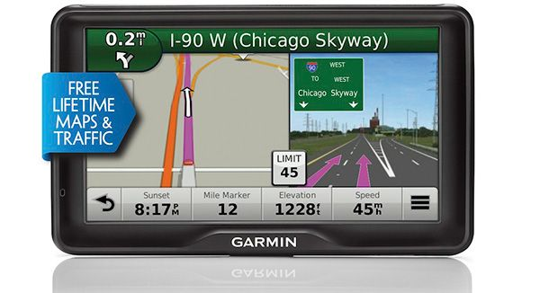 dezl760LMT_Garmin-Free-Lifetime-Maps &Traffic