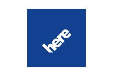 Nokia lança nova marca HERE integrando serviços avançados de localização e mapas