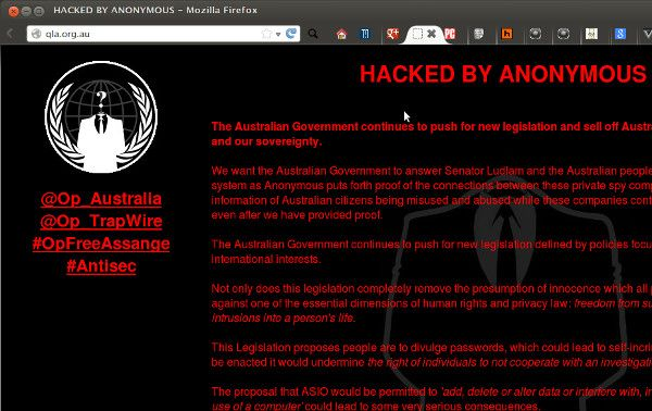 img anonymous 02 anonymous, pictures, segurança