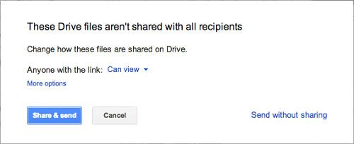 img gmail drive 03 cloud, drive, pictures