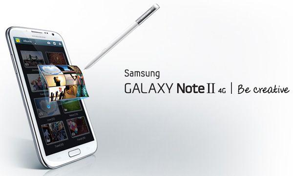 smartphone-Galaxy-Note-II