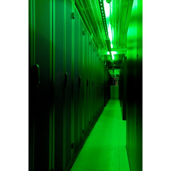 Atos-data-center-Helsinki_copyright-Jaana-Kallio
