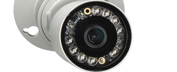 D-Link DCS-7010L