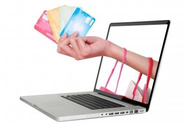 Guia para fazer compras seguras pela internet