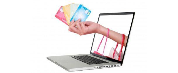 Guia para realizar compras seguras na internet techenet for Compra online mobili